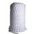 Верёвки